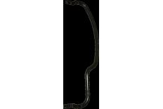 Поручень панели приборов (левый / правый)